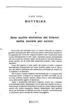 giornale/TO00182854/1911/unico/00000013