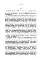 giornale/TO00182854/1911/unico/00000015