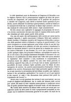 giornale/TO00182854/1911/unico/00000017