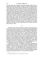 giornale/TO00182854/1911/unico/00000018