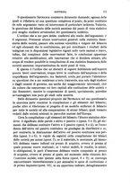 giornale/TO00182854/1911/unico/00000019