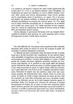 giornale/TO00182854/1911/unico/00000020