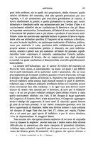 giornale/TO00182854/1911/unico/00000061
