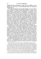 giornale/TO00182854/1911/unico/00000062