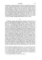 giornale/TO00182854/1911/unico/00000063