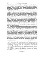 giornale/TO00182854/1911/unico/00000064