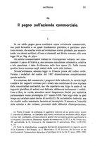giornale/TO00182854/1911/unico/00000065