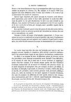 giornale/TO00182854/1911/unico/00000066