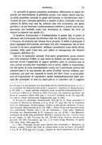 giornale/TO00182854/1911/unico/00000067