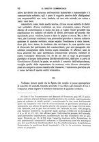 giornale/TO00182854/1911/unico/00000068