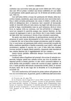 giornale/TO00182854/1911/unico/00000070
