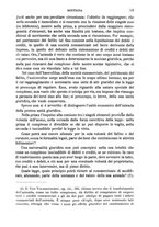 giornale/TO00182854/1911/unico/00000071