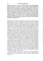 giornale/TO00182854/1911/unico/00000072