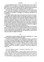 giornale/TO00182854/1911/unico/00000073