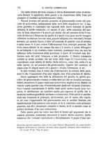 giornale/TO00182854/1911/unico/00000074