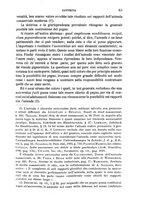 giornale/TO00182854/1911/unico/00000075