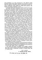 giornale/TO00182854/1911/unico/00000077