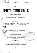 giornale/TO00182854/1911/unico/00000079