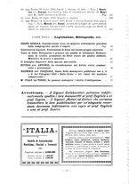 giornale/TO00182854/1911/unico/00000082