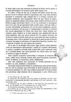 giornale/TO00182854/1911/unico/00000083