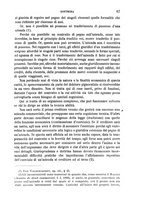 giornale/TO00182854/1911/unico/00000085