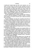 giornale/TO00182854/1911/unico/00000087
