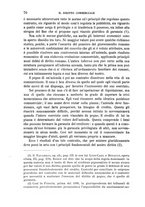 giornale/TO00182854/1911/unico/00000088