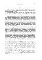 giornale/TO00182854/1911/unico/00000089