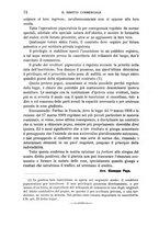 giornale/TO00182854/1911/unico/00000090