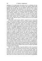 giornale/TO00182854/1911/unico/00000092