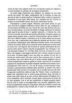 giornale/TO00182854/1911/unico/00000093