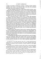 giornale/TO00182854/1911/unico/00000094