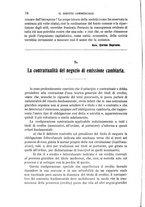 giornale/TO00182854/1911/unico/00000096