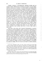 giornale/TO00182854/1911/unico/00000098
