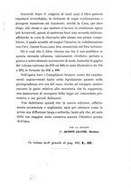 giornale/TO00182854/1911/unico/00000099