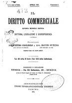 giornale/TO00182854/1911/unico/00000101