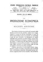 giornale/TO00182854/1911/unico/00000102