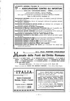 giornale/TO00182854/1911/unico/00000104