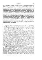 giornale/TO00182854/1911/unico/00000105