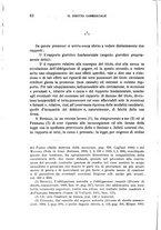 giornale/TO00182854/1911/unico/00000106