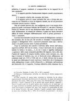giornale/TO00182854/1911/unico/00000108