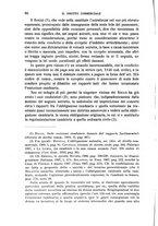 giornale/TO00182854/1911/unico/00000110