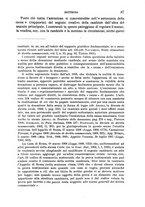 giornale/TO00182854/1911/unico/00000111