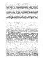 giornale/TO00182854/1911/unico/00000112