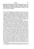 giornale/TO00182854/1911/unico/00000113
