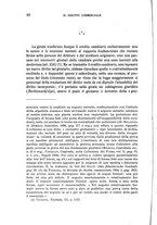 giornale/TO00182854/1911/unico/00000114
