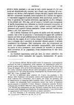 giornale/TO00182854/1911/unico/00000115