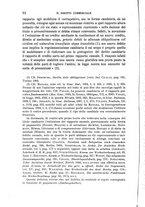 giornale/TO00182854/1911/unico/00000116