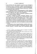 giornale/TO00182854/1911/unico/00000118