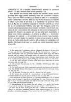 giornale/TO00182854/1911/unico/00000141